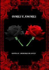 Dores E Amores