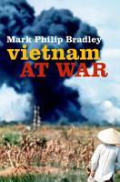 Vietnam at War PDF