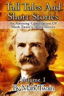 Tall Tales and Short Stories PDF