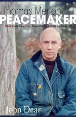 Thomas Merton Peacemaker