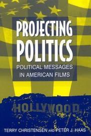Projecting Politics PDF