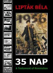 35 NAP