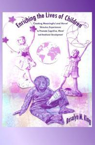 Enriching the Lives of Children PDF