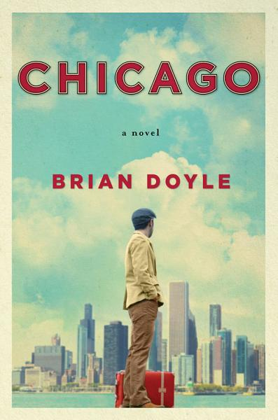 Download Chicago Book