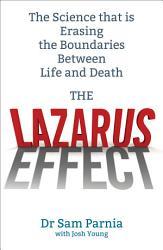 The Lazarus Effect PDF