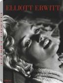 Elliott Erwitt XXL. Special edition. Ediz. multilingue