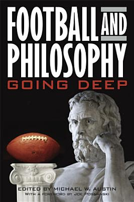 Football and Philosophy PDF