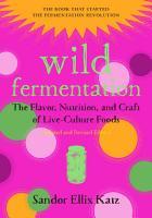 Wild Fermentation PDF