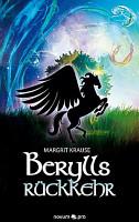 Berylls R  ckkehr PDF