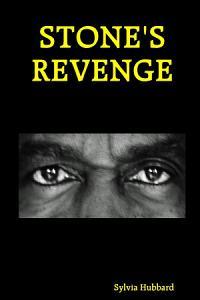 Stone s Revenge Book