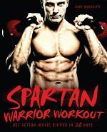 Spartan Warrior Workout