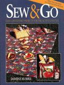 Sew & Go