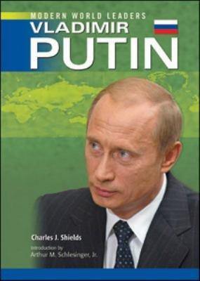 Vladimir Putin PDF
