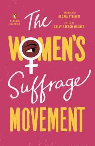 The Women s Suffrage Movement PDF