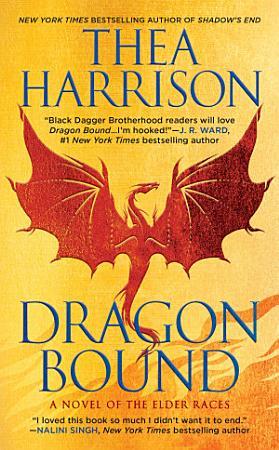 Dragon Bound PDF