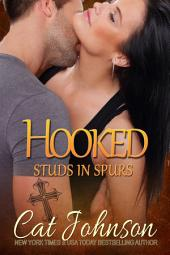 Hooked: Studs in Spurs