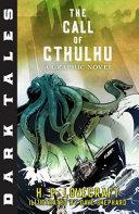 Dark Tales  The Call of Cthulhu PDF