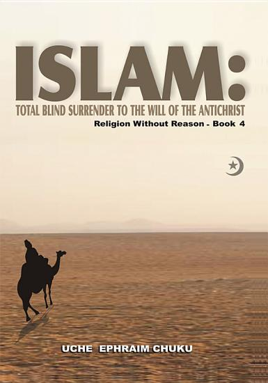 Islam  Total Blind Surrender to the Will PDF