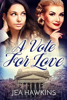 A Vote for Love PDF