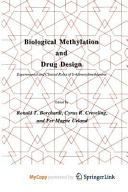 Biological Methylation and Drug Design