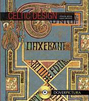 Celtic Design PDF