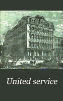 The United Service PDF