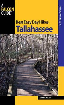 Best Easy Day Hikes Tallahassee PDF