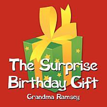 The Surprise Birthday Gift PDF