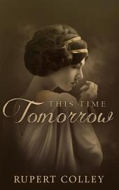 This Time Tomorrow (The Searight Saga, #1)