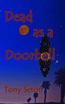 Dead As a Doorbell