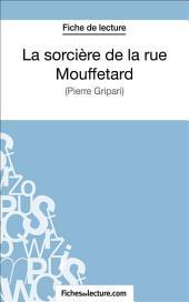 La sorcière de la rue Mouffetard: Analyse complète de l'œuvre