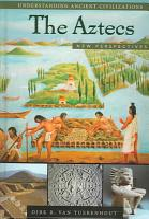 The Aztecs PDF
