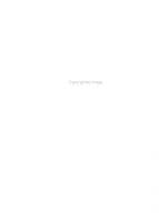 State  Technology  and the Changing Face of United States Latin American Economic Relations PDF