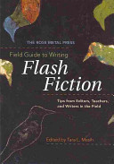 Field Guide to Writing Flash Fiction PDF