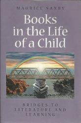 Books In The Life Of A Child Book PDF