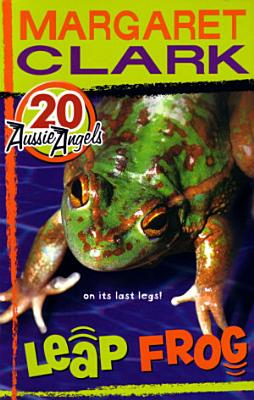 Aussie Angels 20  Leap Frog PDF