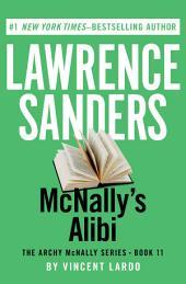 McNally's Alibi