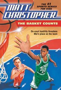 The Basket Counts PDF