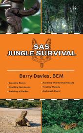 SAS Jungle Survival