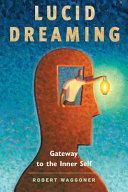 Lucid Dreaming PDF