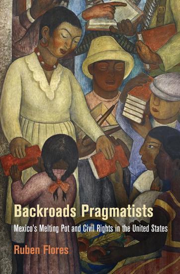 Backroads Pragmatists PDF