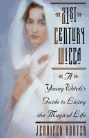 21st Century Wicca PDF