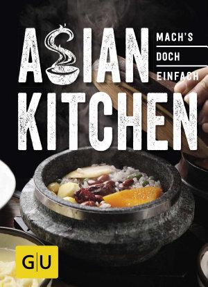 Asian Kitchen PDF