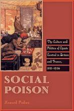 Social Poison PDF