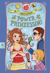 Power, Prinzessin!