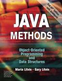Java Methods  Second AP Edition PDF
