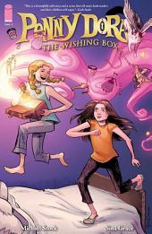 Penny Dora & The Wishing Box #2