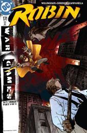 Robin (1993-) #131