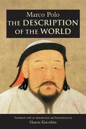 The Description of the World