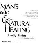 The Woman s Encyclopedia of Health   Natural Healing PDF